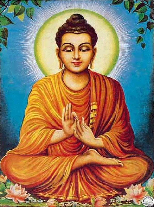 an analysis of the novel siddhartha Yes, analyzing analysis isn't particularly exciting but it can, at least, be enjoyable  this one's super-easy: siddhartha is the name of the novel's .