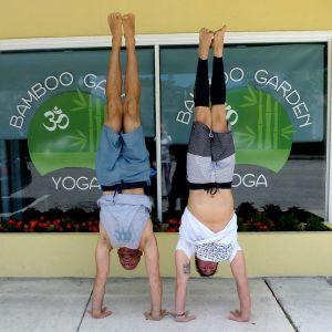 delray beach yoga studio