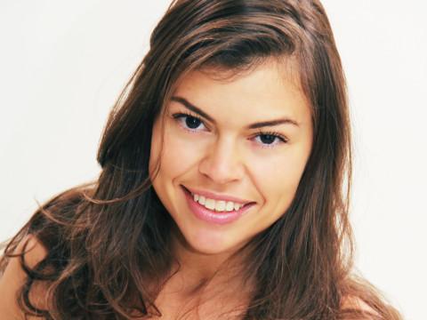 Barbara Alfonzo