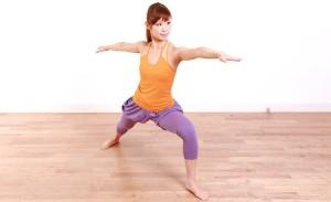 stabilizing-yoga-pose