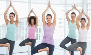 tree-yoga-pose