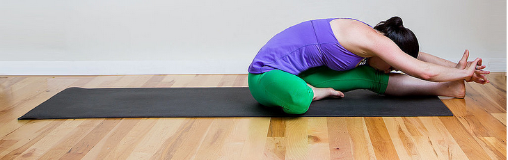 yoga-boca-raton