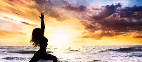 8 Tips to Fit Yoga Into A Busy Hectic Schedule