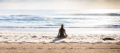 6 Meditations Tips for Beginners