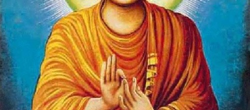 Dhammapada: The Teachings of the Buddha Delray Beach