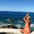 10 Benefits of Gratitude & Positivity – Yoga Delray Beach