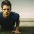 7 Reasons Yoga is For Men Too