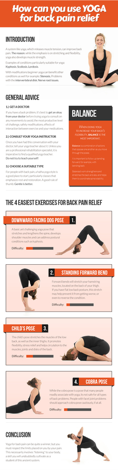yoga-for-back-pain-relief