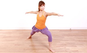 stabilizing-yoga-pose