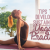 Tips to Develop a Sustainable Yoga Practice