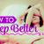 How Regular Yoga Classes Can Help You Sleep Better