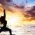 Yoga Class Tips for the Wanderlust Yogi