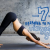 7 Reasons to Practice Vinyasa Yoga
