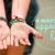 Ways to Show Your Appreciation & Gratitude for Life
