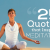 Amazing Quotes To Inspire Your Yoga & Meditation Practice