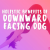 Just a Few of the Amazing Benefits of the Downward Dog