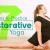 7 Reasons to Practice Restorative Yoga