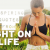 """Quotes to Inspire Your Yoga Practice from """"Light on Life"""""""