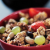 Hearty & Delicious Breakfast Ideas Before Yoga Class