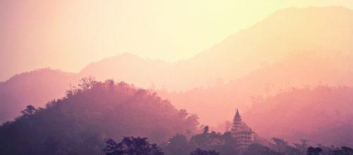 Meaning of Spiritual Yoga Symbols