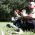 Free Yoga for Military Veterans with Connected Warriors