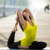 Tips for Improving Your Flexibility With Yoga