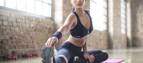 5 Most Common Yoga Injuries (And How To Avoid Them)