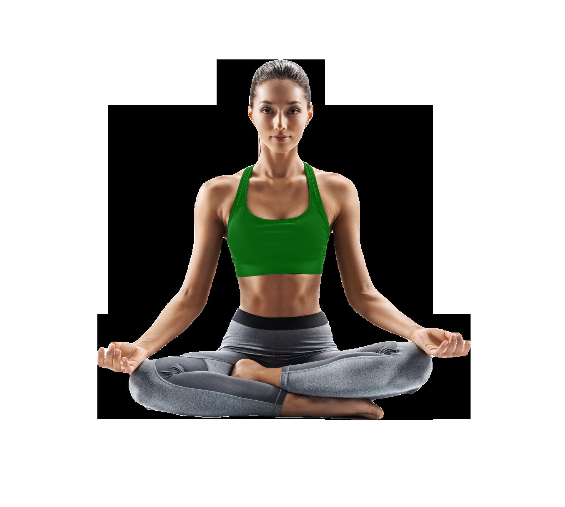 Our Yoga <span>Classes</span>